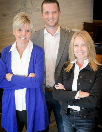 Ann Banker Profile Picture