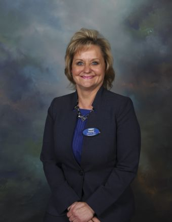 Susan Weis Profile Picture, Go to agent's profile.