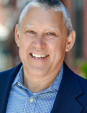John Ranco Profile Picture