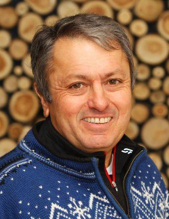 Tony Carosa Profile Picture, Go to agent's profile.