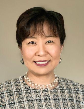 Mayumi Shimizu Profile Picture