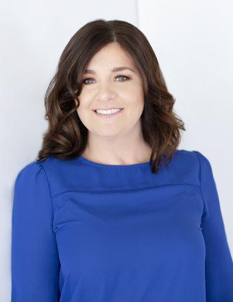 Tammy Moody Profile Picture, Go to agent's profile.