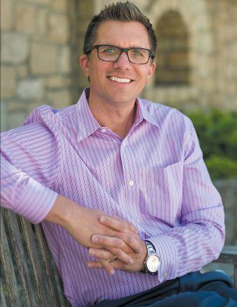BOB VAN ALLEN Profile Picture, Go to agent's profile.