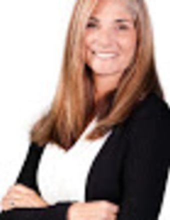 Shellie Keever Profile Picture, Go to agent's profile.