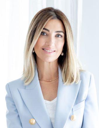 Juliana Savoia Profile Picture, Go to agent's profile.