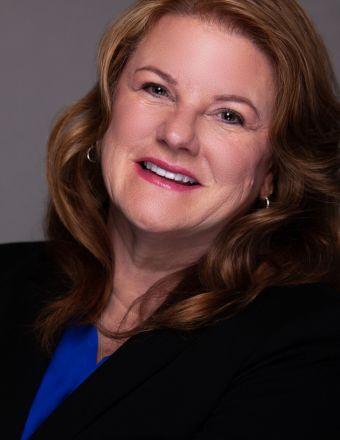 Tamra McKinney Profile Picture, Go to agent's profile.