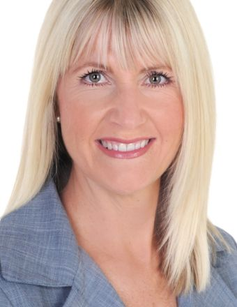 Melany White-Flory Profile Picture, Go to agent's profile.