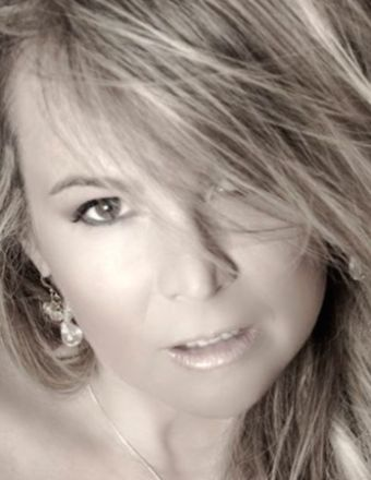 Carolina Bustillos Profile Picture