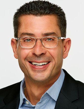 Emilios Milios Profile Picture