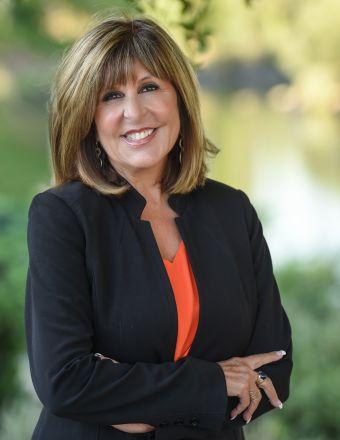 Debora Ambroff Profile Picture