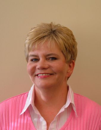 Cindy Noel Profile Picture, Go to agent's profile.