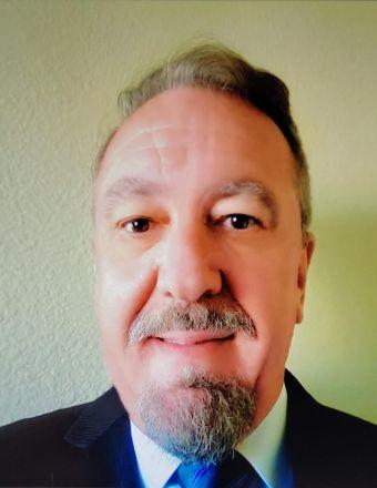 Raul Bottazzi Profile Picture