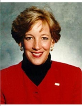 Sharon Galbally Profile Picture