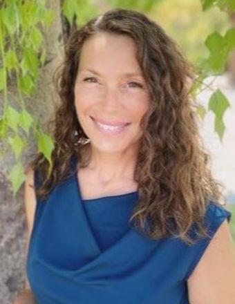 Michele Davies Profile Picture, Go to agent's profile.