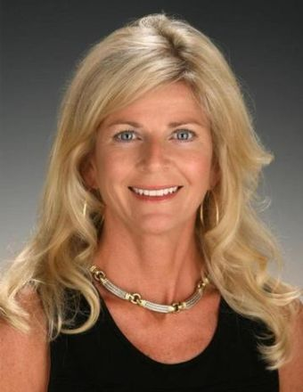 Cindy Connaway Profile Picture