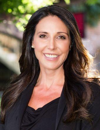 Melanie Wilson Profile Picture, Go to agent's profile.