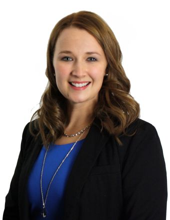 Carrie Frisbie Profile Picture, Go to agent's profile.