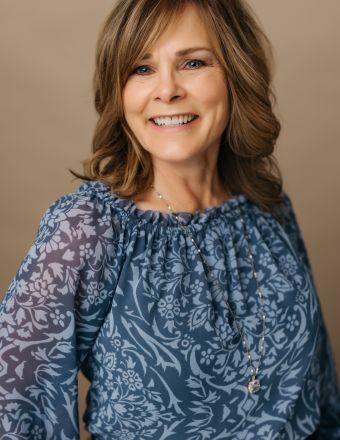 Cathi Litle Profile Picture, Go to agent's profile.