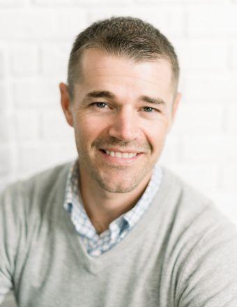 Simon Popp Profile Picture