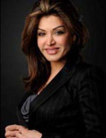 Nahid Dinari Profile Picture