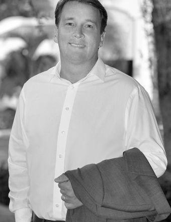 Jayme Bartling Profile Picture
