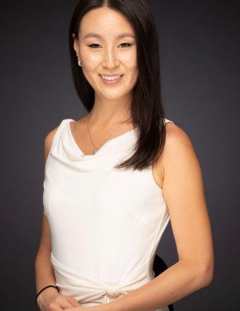 Candice Kim Profile Picture