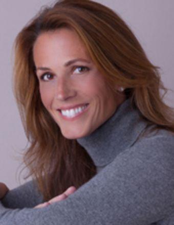 Victoria Kennedy Profile Picture