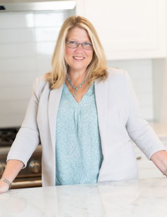 Kelly Higgins Profile Picture, Go to agent's profile.