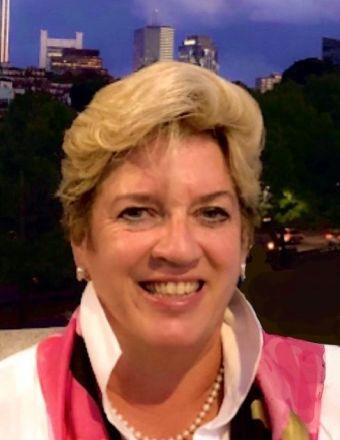 Heather Olin Profile Picture, Go to agent's profile.