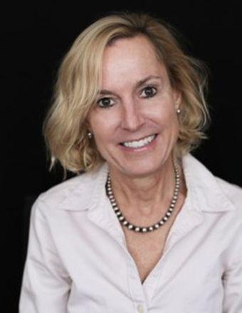 Susan Connelly Profile Picture