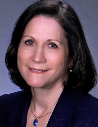 Christine Rodgerson Profile Picture