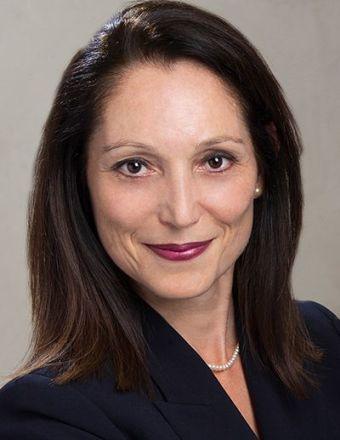 Raquel Aieta Profile Picture