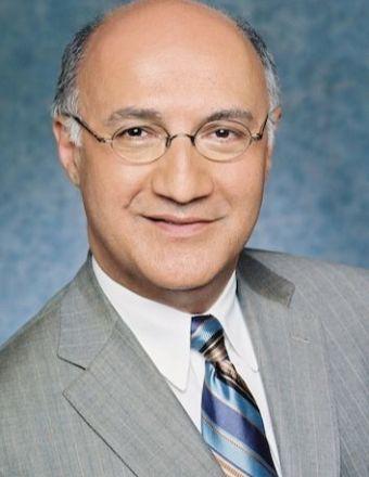 Yar Meshkaty Profile Picture, Go to agent's profile.