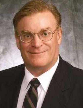 Bruce McDonald Profile Picture, Go to agent's profile.