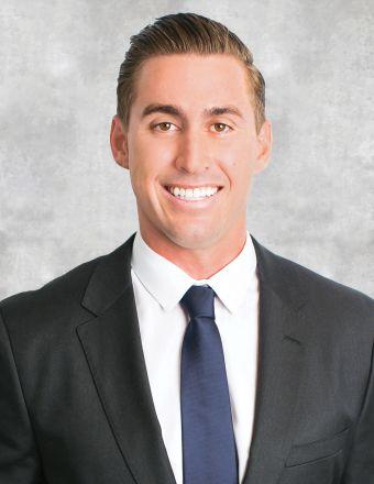 Hunter Jack Profile Picture