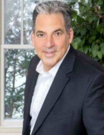 Mitchel Bernstein Profile Picture, Go to agent's profile.