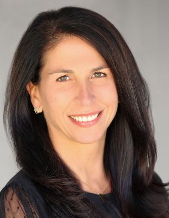 Lisa Hassel Profile Picture, Go to agent's profile.