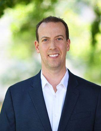 Chris Livingston Profile Picture