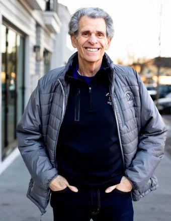 Richard Rawdin Profile Picture, Go to agent's profile.