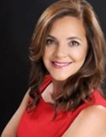 Raquel Brookins Profile Picture, Go to agent's profile.