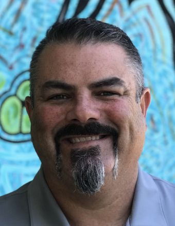 Christopher Jones Profile Picture, Go to agent's profile.