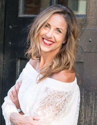 Lori Gajarsky Profile Picture