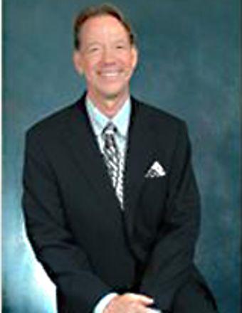Larry Keller Profile Picture