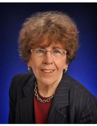 Martha Cannon Profile Picture