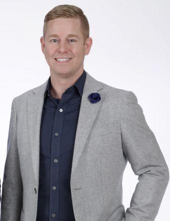 Joseph Overland Profile Picture, Go to agent's profile.
