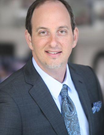 Warren Kull Profile Picture, Go to agent's profile.