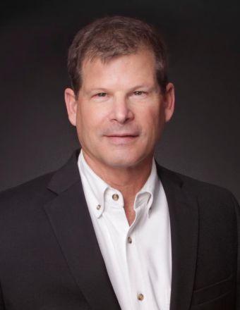 Michael Lerner Profile Picture, Go to agent's profile.