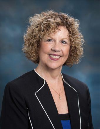 Debbie Krogman Profile Picture, Go to agent's profile.