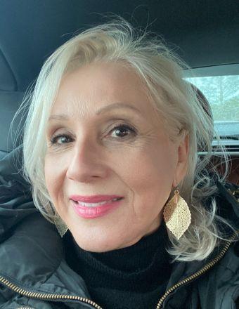 Linda Brown Profile Picture, Go to agent's profile.