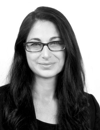 Andrea Bonaccorso Profile Picture